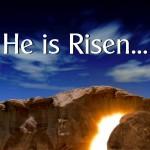 Easter-Wallpaper-Background-22