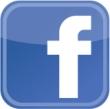 Facebook-logo-s